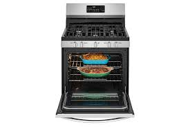 best 30 gas cooktop. Beautiful Best A Product Image Of Our Pick For Best Gas Stove The Frigidaire Gallery  FGGF3059TF And Best 30 Gas Cooktop