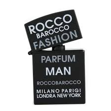 How to buy online <b>Roccobarocco Fashion</b> Uomo Eau De Toilette ...