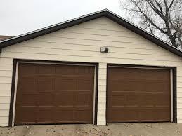 full size of door design garage residential doors door install repair bismarck mandan area