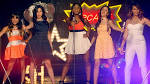 Miss Movin On/Me & My Girls