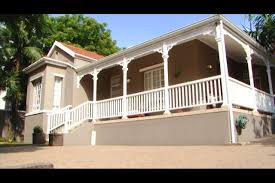Africa Regent Guest House Mcallisters Guest House Accommodation Morningside Durban Youtube