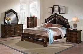 Elegant Value City Furniture Headboards Popular