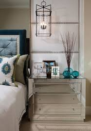world away furniture. World Away Furniture. Ryan Mirrored Chest By Glam Furniture I World Away Furniture E