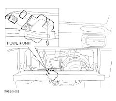 volvo v70 blower fan stays on after car shut off v70 1998 Volvo Vnl Fuse Box Diagram Volvo Vnl Fuse Box Diagram #46 volvo vnl fuse box diagram