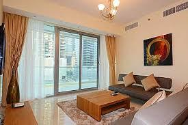 2 bedroom apartment in dubai marina. hi-spec 2 bedroom apartment with sea views to let at trident grand, dubai marina in a