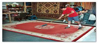rug cleaning new york nyc