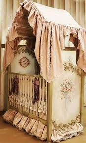 upscale baby furniture. Perfect Upscale Top 3 Most Expensive Baby Cribs In The World Crib Whimsical Coach The  Price Of This Beautiful Crib Is 65000 For Upscale Furniture