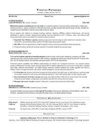 Security Manager Resume Samples Security Manager Resume Resume