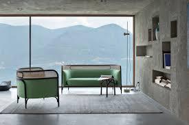 design italian furniture. GTV_ TARGA_design GamFratesi_5.jpg Design Italian Furniture