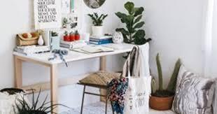 Best Interior Designer Instagram Accounts Home Decor