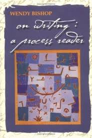 On Writing: A Process Reader : Wendy Bishop : 9780072379396
