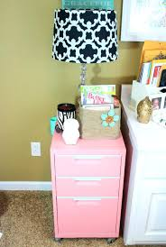 coolest office supplies. Pretty Desk Accessories Coolest Office Supplies Cute Work Girly Uk D