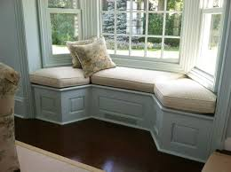 diy bay window seat. Fine Seat More Ideas Below DIY Bay Windows Exterior Ideas Nook Seat And  Plants Dining Shutters Trim Treatments Kitchen  Intended Diy Window E
