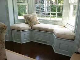 kitchen bay window seat. Wonderful Window More Ideas Below DIY Bay Windows Exterior Ideas Nook Seat And  Plants Dining Shutters Trim Treatments Kitchen  And Window