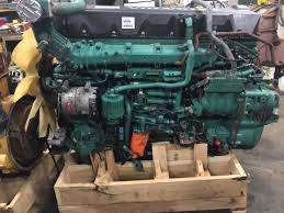 volvo d13 engine diagrams wiring diagram library volvo semi truck engine diagram wiring libraryvolvo d13 engine cooling system diagram 3 0 mercruiser