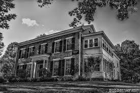 Day #320- Liberty Farm, Abby Kelley Foster House, Worcester Massachusetts |  Bob Bernier Photography | Worcester massachusetts, Shrewsbury, Farm