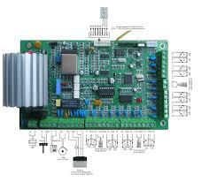 wiring focus alarm control panel technical support for wiring focus alarm control panel