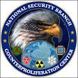 counterproliferation