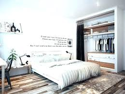 cool paintings for bedroom cool paintings for bedroom classy bedroom design large size of bedroom wall