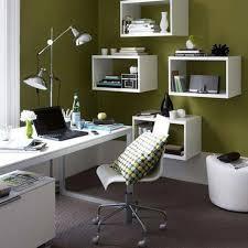 best office colors. colors paint office best s