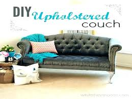 reupholster sofas cushions reupholster couch cushions reupholster couch reupholster sofa unique while they snooze how to