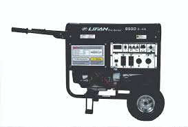 pro series 8500ie lifan power usa lifan power usa s commercial grade lf8500ie lf8500ie ca generators are part of our professional portable generator series the lf8500ie lf8500ie ca have