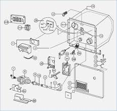 atwood water heater parts diagram vakantiein info atwood water heater parts diagram atwood water heater parts diagram completed wiring diagrams atwood rv water