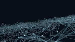 Artificial intelligence 1080p ( torrents). Ai Wallpaper