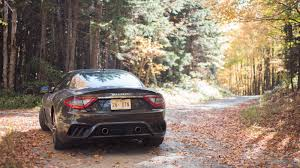 2018 maserati mc. beautiful maserati here are some more photos of the 2018 maserati granturismo mc in autumnal  glory and maserati mc