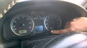 How To Reset Service Light On Vw Passat 1999 How To Reset Service Now Sign On Vw Passat B5 B5 5