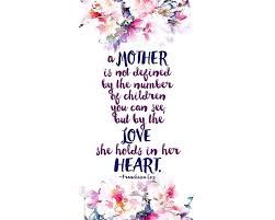 Motherhood Quotes Extraordinary 48 Famous Mother Quotes Sayings About Motherhood