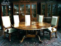 84 round dining table round dining room tables for 8 big round dining room table big 84 round dining table