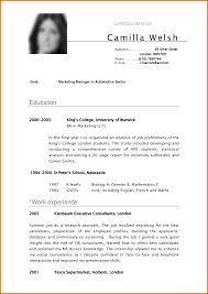 how to write a cv for students osittk how to write a cv examples for students png printable how to write a cv examples