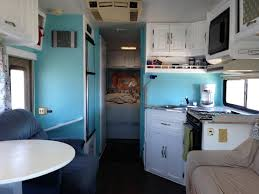 Image Airstream 3264 2448 In The 30 Commandments Of Rv Decorating Ideas Rv Interior Savvy Ways About Things Can Teach Us Auto Draft Awesome 100 Camper Interior Decorating Ideas Homes On