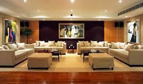 big living room ideas f45 big living room furniture
