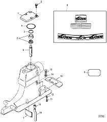 mercruiser trim switch wiring diagram images mercruiser alpha one gen 2 parts diagram mercruiser engine