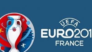 Orario finale Europei 2016 e diretta Rai: quando si gioca l'ultima partita  di Parigi?