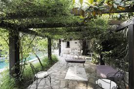Small Picture Backyard Pergola Designs Backyard Landscape Design