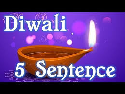 Short Essay about Diwali Festival in English diwali essay for class  th street