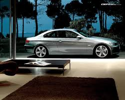 Ultimate 2007 BMW 335i coupe / 328i coupe Information + FAQ