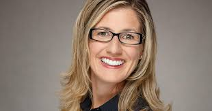 Amy Suchanek-Vacca Joins Noble as Chief People Officer | Noble Supply &  Logistics | Mission Critical Solutions