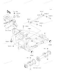 Glamorous mighty mule 350 wiring diagram contemporary best image