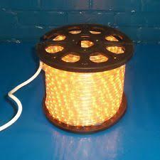 3 8 led rope lighting 120v. wide loyal 120v 60hz 3.75a flexilight led rope light if2c *plastic* 3 8 led rope lighting 120v u