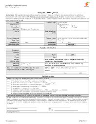 Professional Term Paper Proofreading Website Au Resume Sample Non