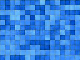 blue bathroom tiles texture. Interesting Blue Extraordinary Blue Ceramic Tiles Bathroom Tile Texture  Lake Wall To O