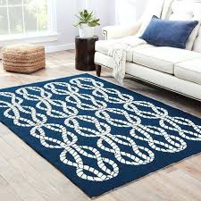 amazing 46 area rug 46 area rugs thelittlelittle intended for area rug 4x6 modern