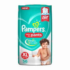 Top 11 Best Selling Baby Diapers In India 2019