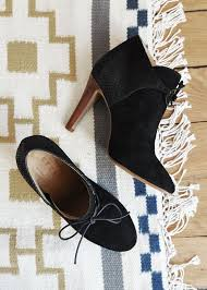 greyandscout | Shoes | Pinterest | Boots, Shoes and Hunter boots