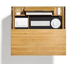 office bureau desk. Luxury Modern Solid Hardwood Computer Bureau Office Desk C