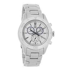 esq movado mens watch esq by movado aston mens white dial swiss quartz watch 07301330